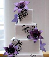 Свадебный 6
