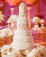 Свадебный 7