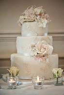 Свадебный 16