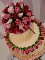 Свадебный 106