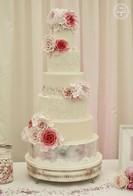 Свадебный 18