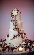 Свадебный 19