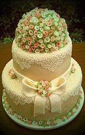 Свадебный 20