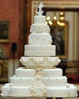 Свадебный 21