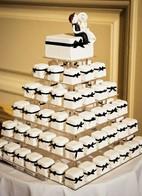 Свадебный 24