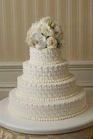 Свадебный 8