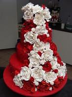 Свадебный 27