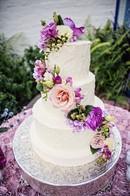 Свадебный 30