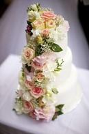 Свадебный 31