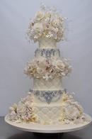 Свадебный 32