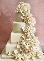 Свадебный 33