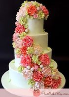 Свадебный 35