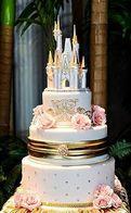 Свадебный 9