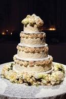 Свадебный 36
