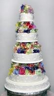 Свадебный 37