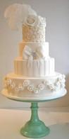 Свадебный 39