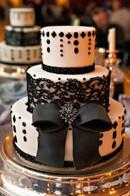 Свадебный 10