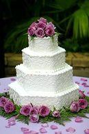 Свадебный 46