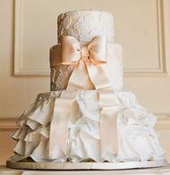 Свадебный 47