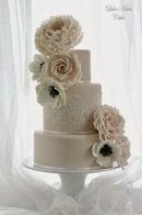 Свадебный 11