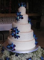 Свадебный 57