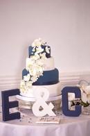 Свадебный 64