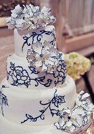 Свадебный 65