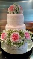 Свадебный 74