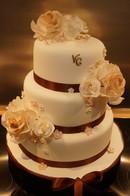 Свадебный 76