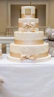 Свадебный 95