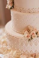 Свадебный 15
