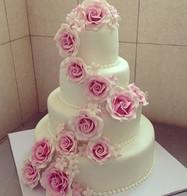 Свадебный 99