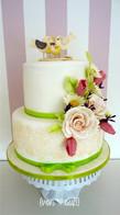 Свадебный 101