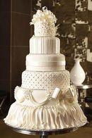 Свадебный 107