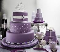 Свадебный 109